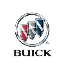 Buick Special Offers Incentives Sunshine Coast GM British Columbia